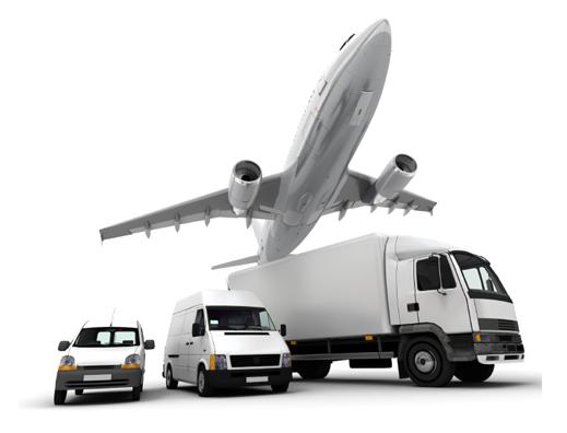 Curiel - Servicio de transporte ...